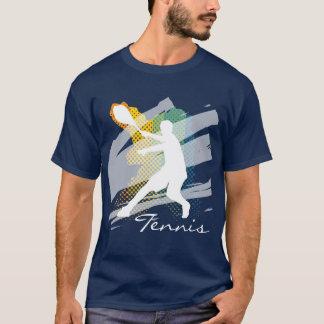 Het gepersonaliseerde overhemd van het T-shirt van