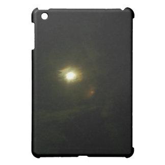 Het Geval van IPad van het Paradijs van het perige iPad Mini Cover