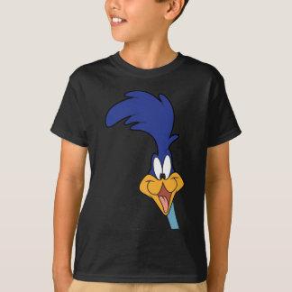 Het Gezicht van de WEG RUNNER™ T Shirt