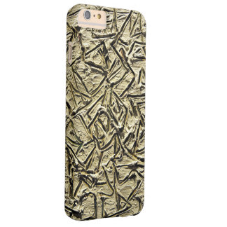 het ghostwriting barely there iPhone 6 plus hoesje