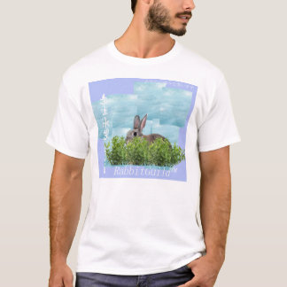 Het Gilde van het konijn T Shirt