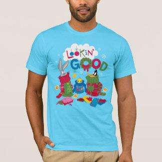 Het Goed van Lookin T Shirt
