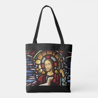 Het goede Canvas tas van de Herder