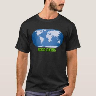 het goede dxing t shirt