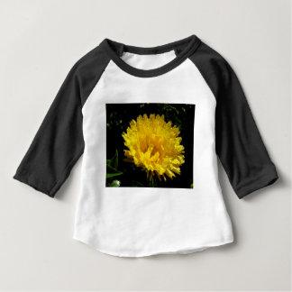 Het Goud van Calendula Baby T Shirts