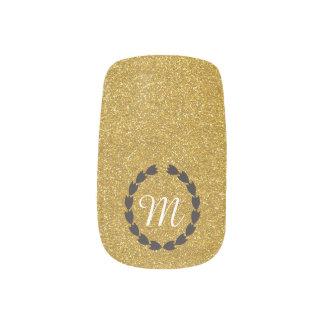 Het Goud van Champagne schittert met klantgericht Nepnagels