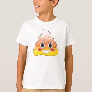 Het grappige Overhemd van het Achterschip van T Shirt