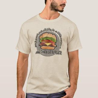 Het grappige Overhemd van het T-shirt van de