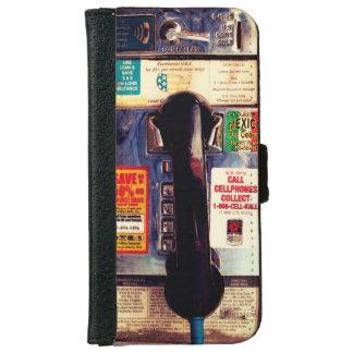 Telefoon Insteekhoesjes collectie, personaliseer per kleur, design of stijl.