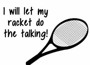 tennis spreuken Tennis Spreuken Cadeaus | Zazzle.nl tennis spreuken