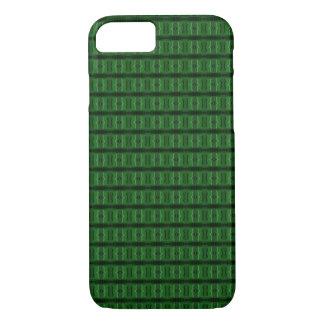 Het groene Hoesje van de Telefoon van Rijen