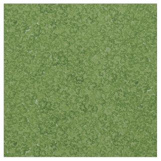 Het Groene Mos van de fee - Stof