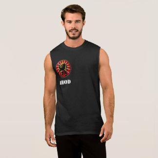 Het Groepswerk HHOD is sleeveless OP - T Shirt