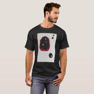 Het Grondige onderzoek van de besnoeiing, de T Shirt