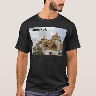 Het grote (nieuwe) paleis van Thailand Bangkok T Shirt