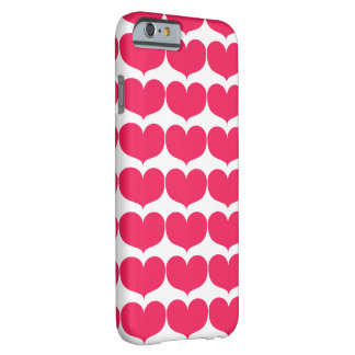 Het grote Roze Hoesje van de Telefoon van iPhone