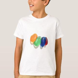 Het hangen Seaglass T Shirt
