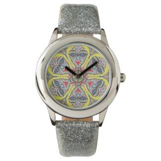 """Het heilige Horloge van de """"Prinses"""" van de"""