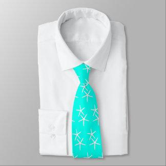 Het heldere Blauwe Stropdas van het Huwelijk van
