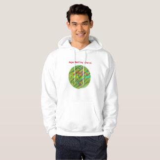 Het Helen van de hoop Sweatshirt van de Vrede van