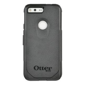 Het Hoesje van de Forens van OtterBox voor het