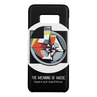 Het Hoesje van de telefoon - TMoM 2