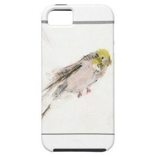 Het Hoesje van de Telefoon van de Vogel van Tweety