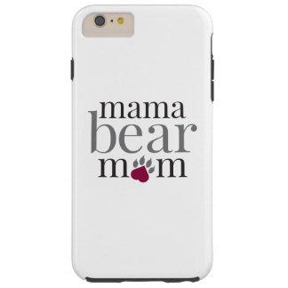 Het Hoesje van de Telefoon van het Mamma van