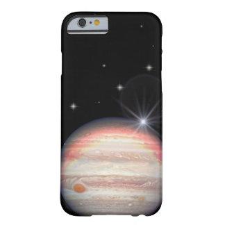 Het Hoesje van de Telefoon van Jupiter