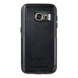 Het Hoesje van de Telefoon van Samsung van de