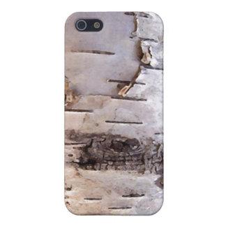 Het Hoesje van het Speck van de Berkeschors iPhone 5 Case