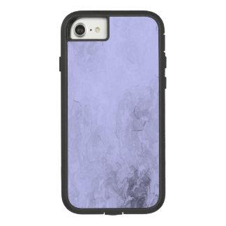 Het Hoesje van iPhone Cerulean) ™ van de rook (