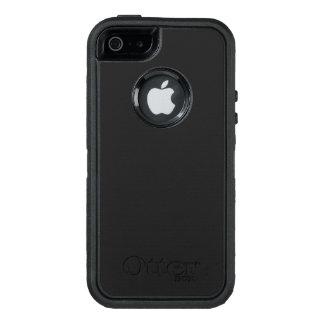 Het Hoesje van iPhone SE/5/5s van Apple van de