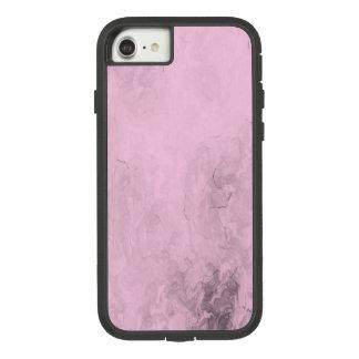 Het Hoesje van iPhone ™ van de rook (Byzan)