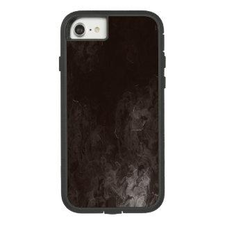 Het Hoesje van iPhone ™ van de rook (Cacao)