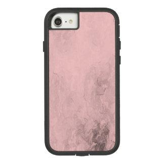 Het Hoesje van iPhone ™ van de rook (Jaspis)