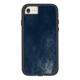 Het Hoesje van iPhone ™ van de rook (Oceaan)