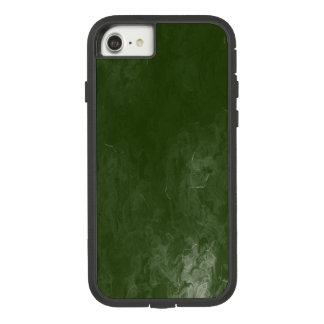 Het Hoesje van iPhone ™ van de rook (Salie)
