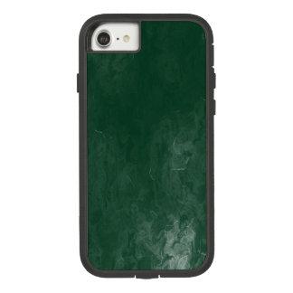 Het Hoesje van iPhone ™ van de rook (Weide)