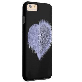 Het Hoesje van IPhone van het hart