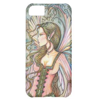 Het Hoesje van iPhone van Isabella Fantasy Fairy