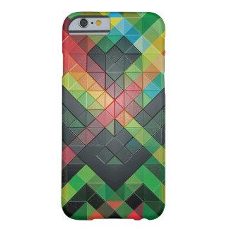 """Het Hoesje van iphone van """"vele Kleuren"""""""