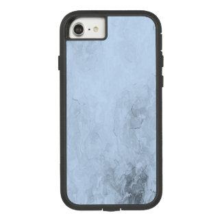 Het Hoesje van iPhone Zachte) ™ van de rook (