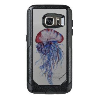 Het Hoesje van oom Sam Samsung Galaxy S7 Forens