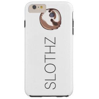 Het Hoesje van Slothz