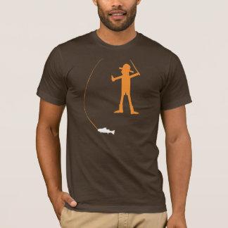 het honky t-shirt
