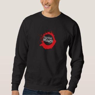 Het hoofd BasisSweatshirt van het Stadium Trui