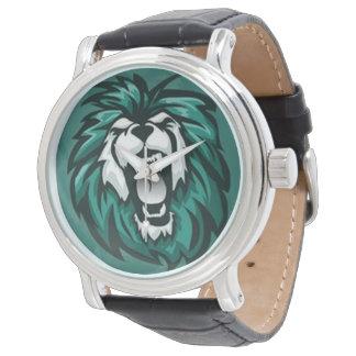 Het horloge van Airsoft van het Legioen van de