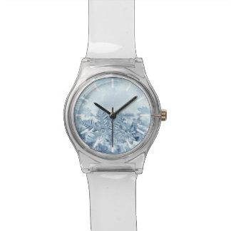 Het Horloge van de Kristallen May28th van de
