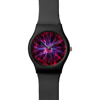 Het Horloge van het plasma